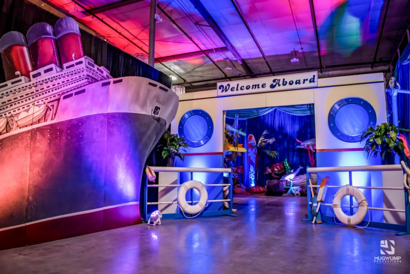 Nautical-Themed-Event-Decor-11