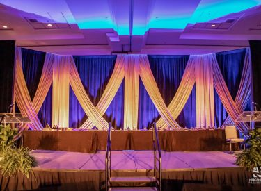 Corporate-Award-Gala-Decor