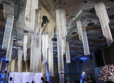 Crystal-Themed-Event-Decor