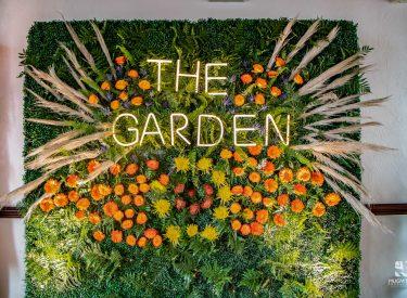 Event-Floral-Design