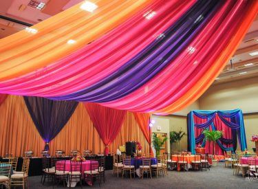 Moroccan-Themed-Event-Decor