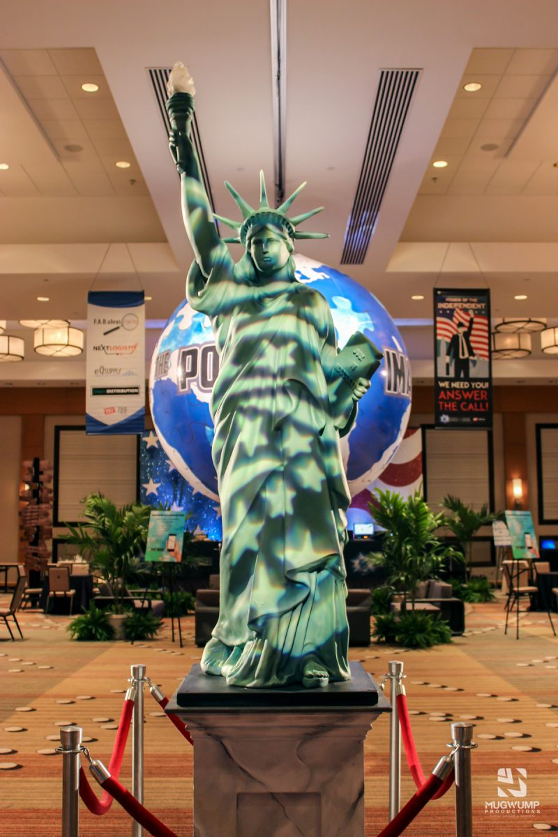 USA-Themed-Event-Decor-11