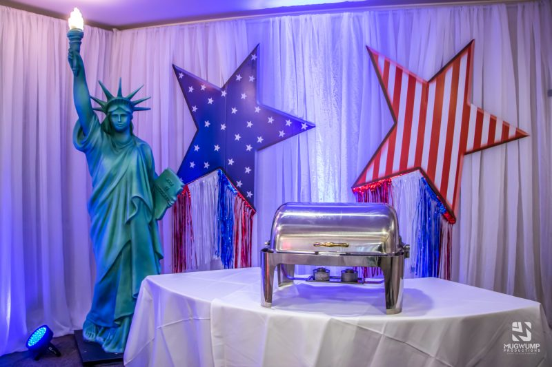 USA-Themed-Event-Decor-13