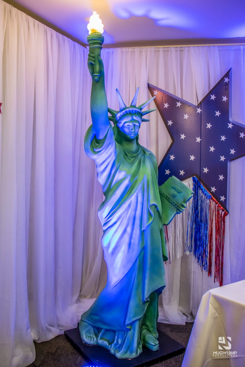 USA-Themed-Event-Decor-14