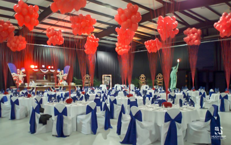 USA-Themed-Event-Decor-2