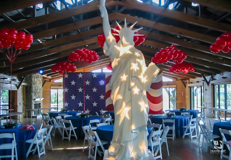 USA-Themed-Event-Decor-3
