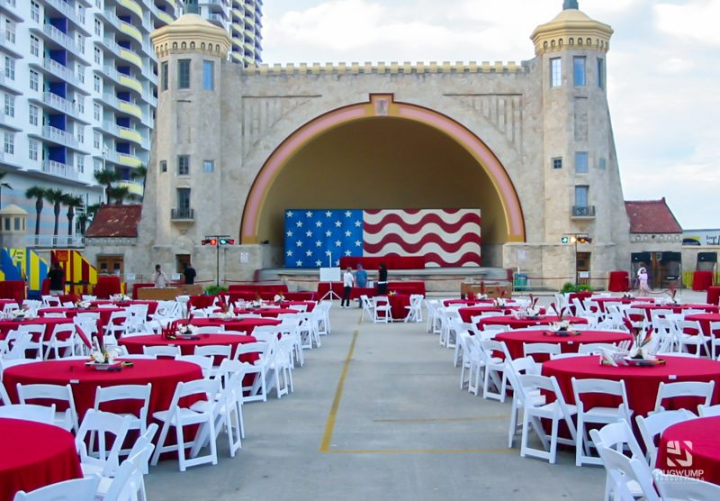 USA-Themed-Event-Decor-4