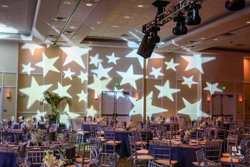 USA-Themed-Event-Decor-5
