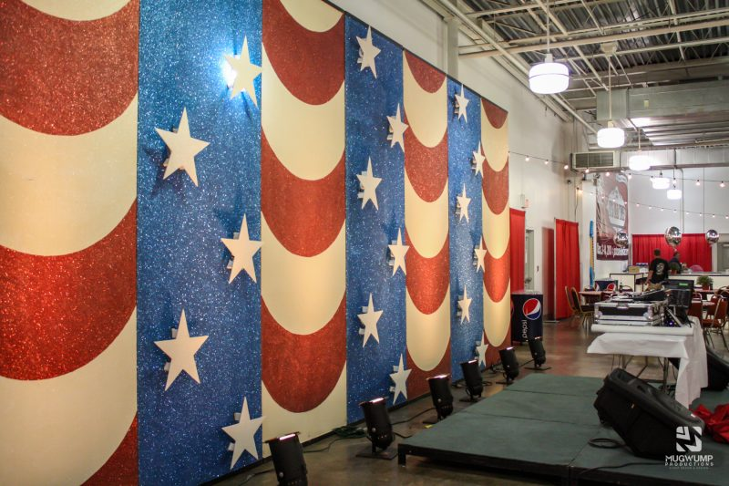 USA-Themed-Event-Decor-6