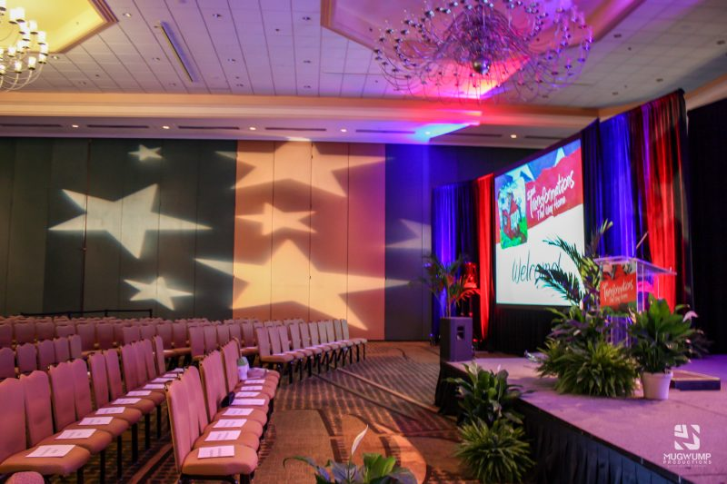 USA-Themed-Event-Decor-7