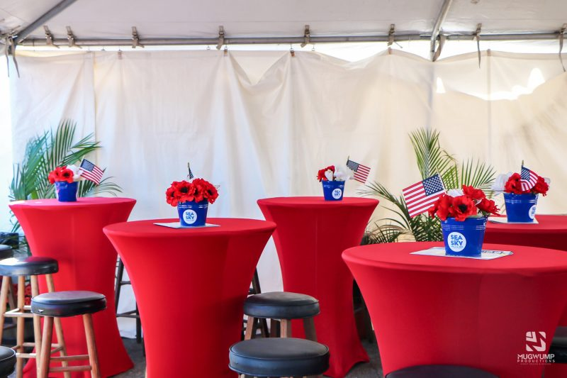 USA-Themed-Event-Decor-9