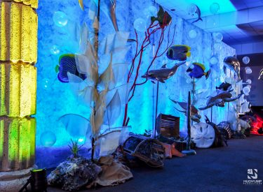 Underwater-Themed-Event-Decor