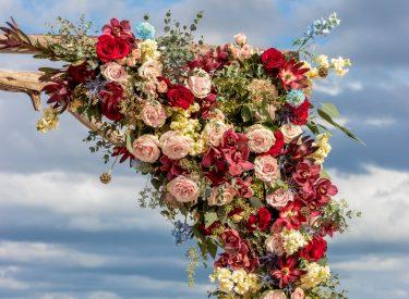 Wedding-Floral-Decor