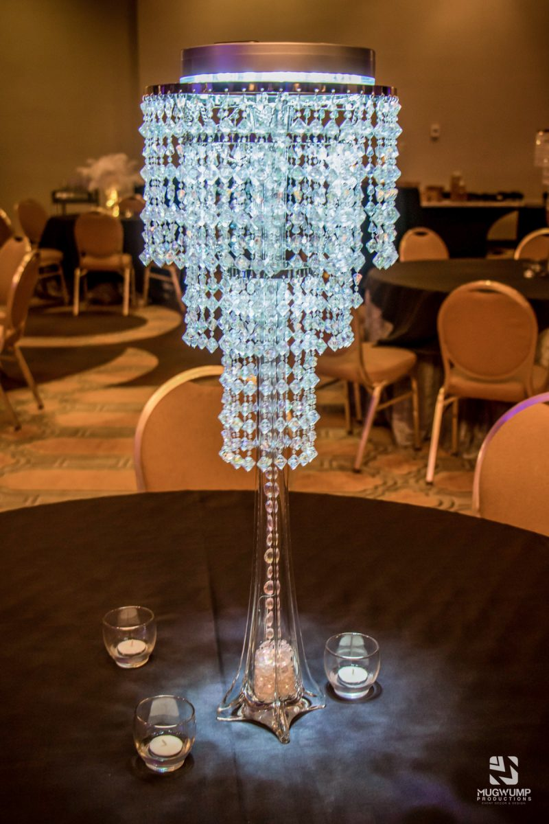 1920s-Themed-Event-Decor-10