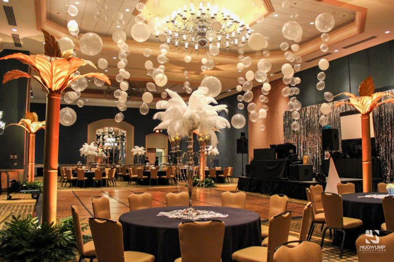 1920s-Themed-Event-Decor-2