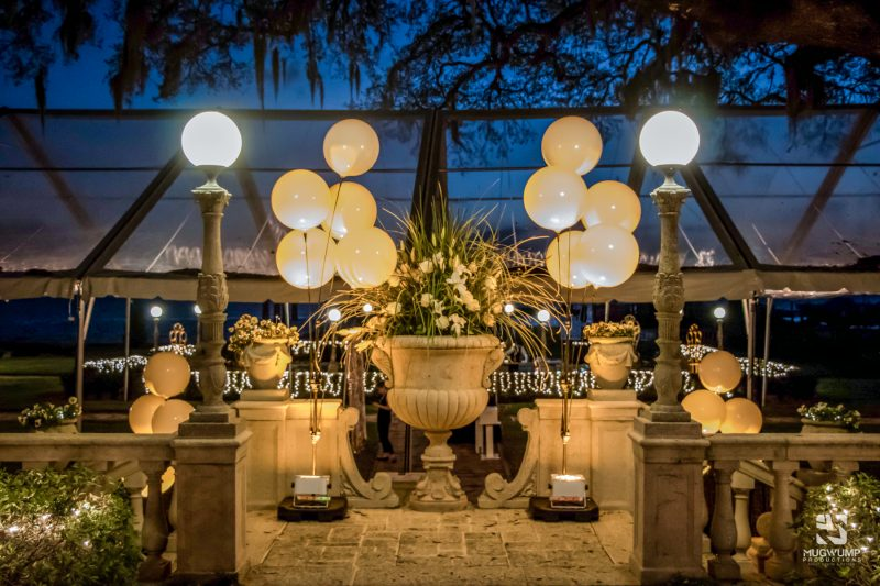 1920s-Themed-Event-Decor-20