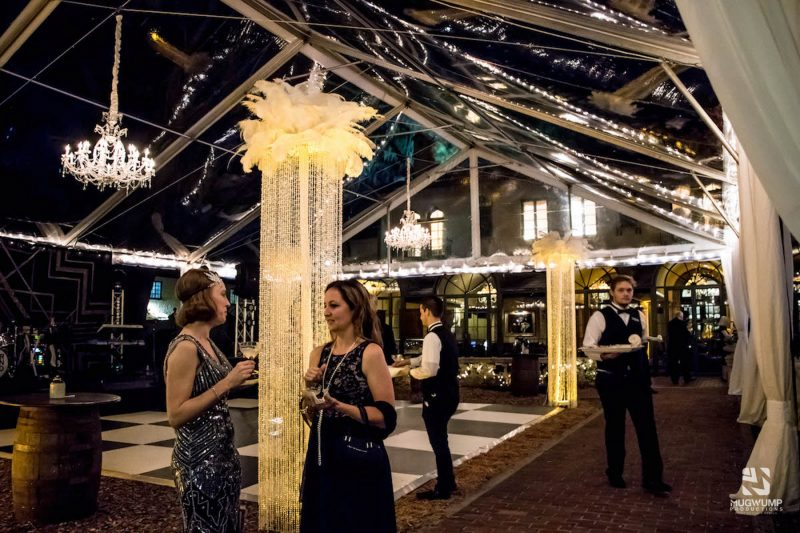 1920s-Themed-Event-Decor-22