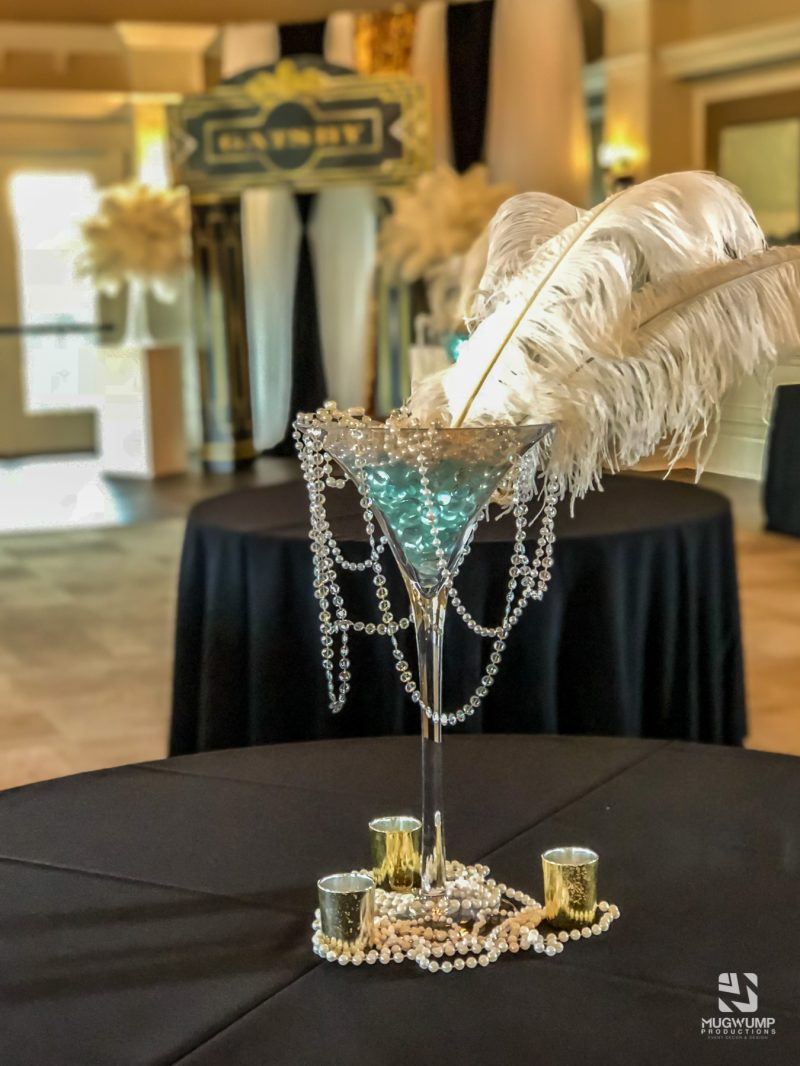 1920s-Themed-Event-Decor-26