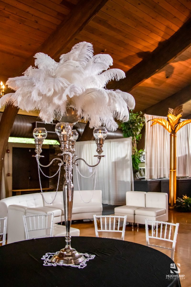 1920s-Themed-Event-Decor-28