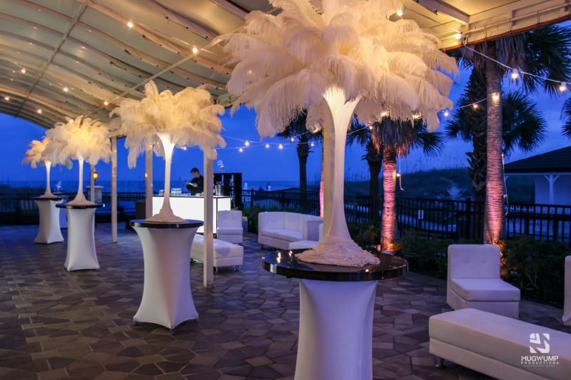 1920s-Themed-Event-Decor-5