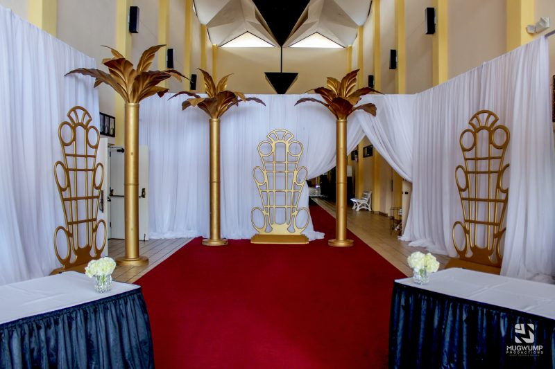 1920s-Themed-Event-Decor-8