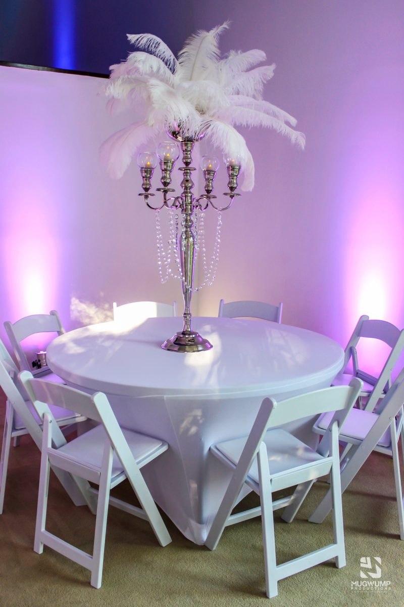 1920s-Themed-Event-Decor