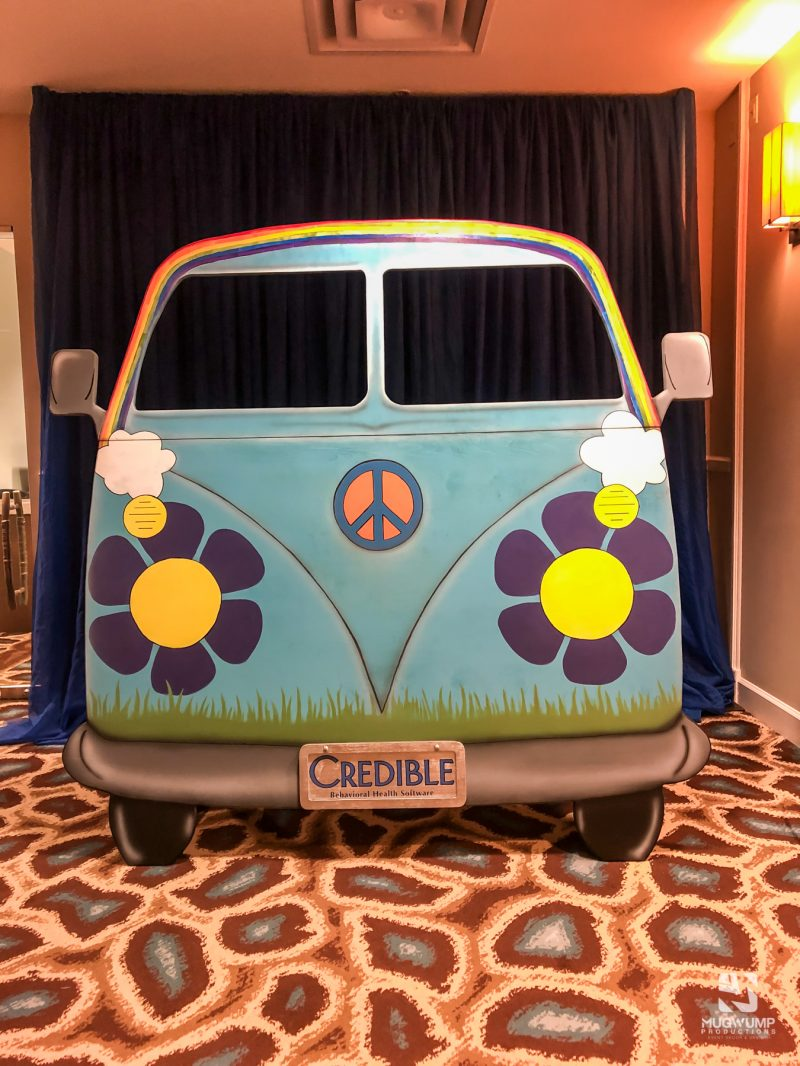 1960s-Themed-Event-Decor-16