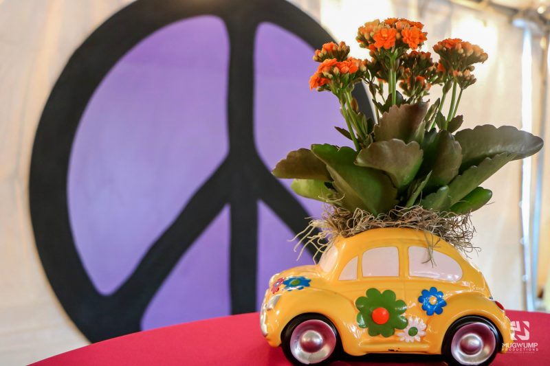 1960s-Themed-Event-Decor-3