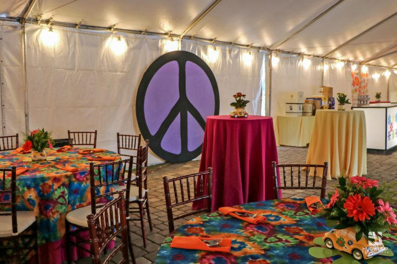 1960s-Themed-Event-Decor-8