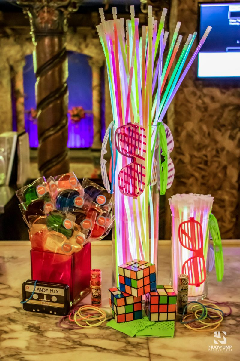 1980s-Themed-Event-Decor-14