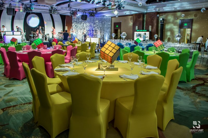 1980s-Themed-Event-Decor-4