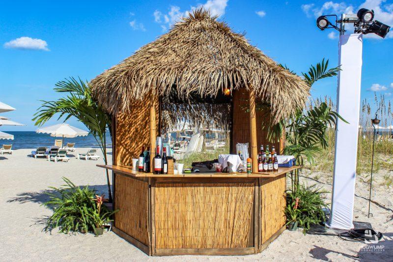 Beach-Themed-Event-Decor-10