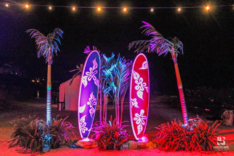 Beach-Themed-Event-Decor-11