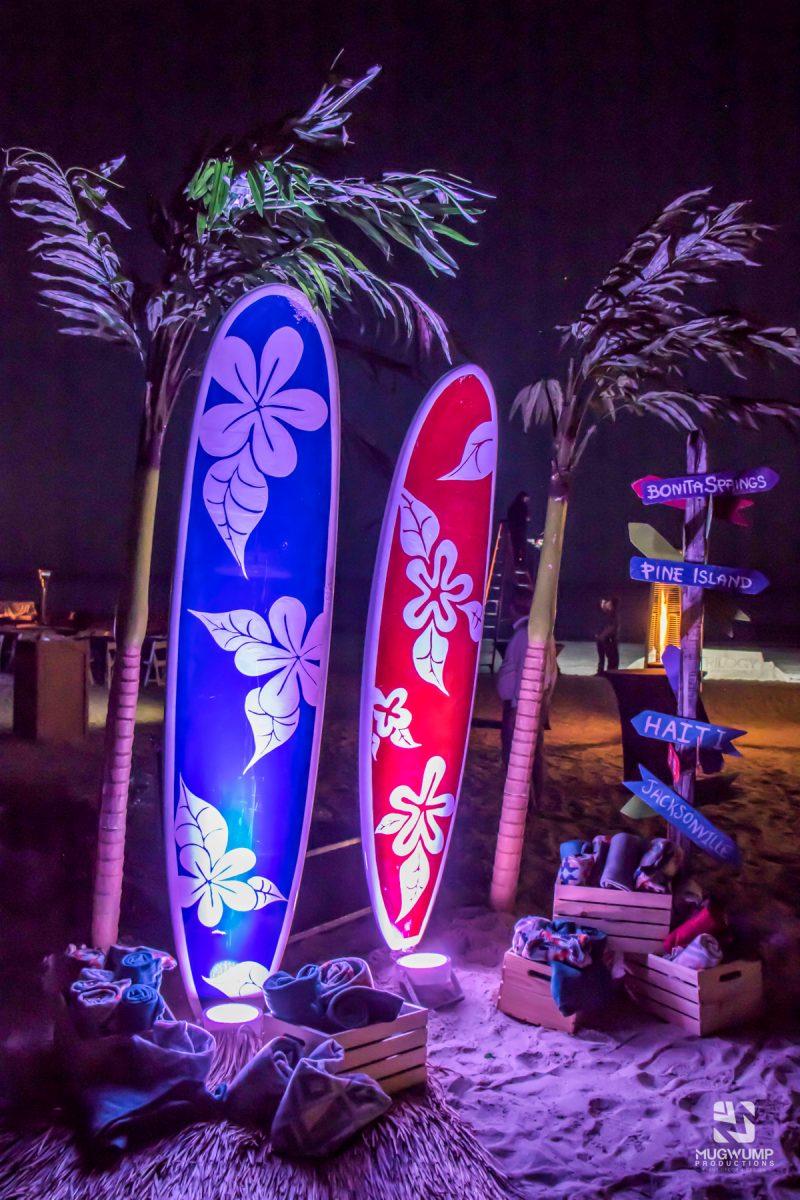 Beach-Themed-Event-Decor-14