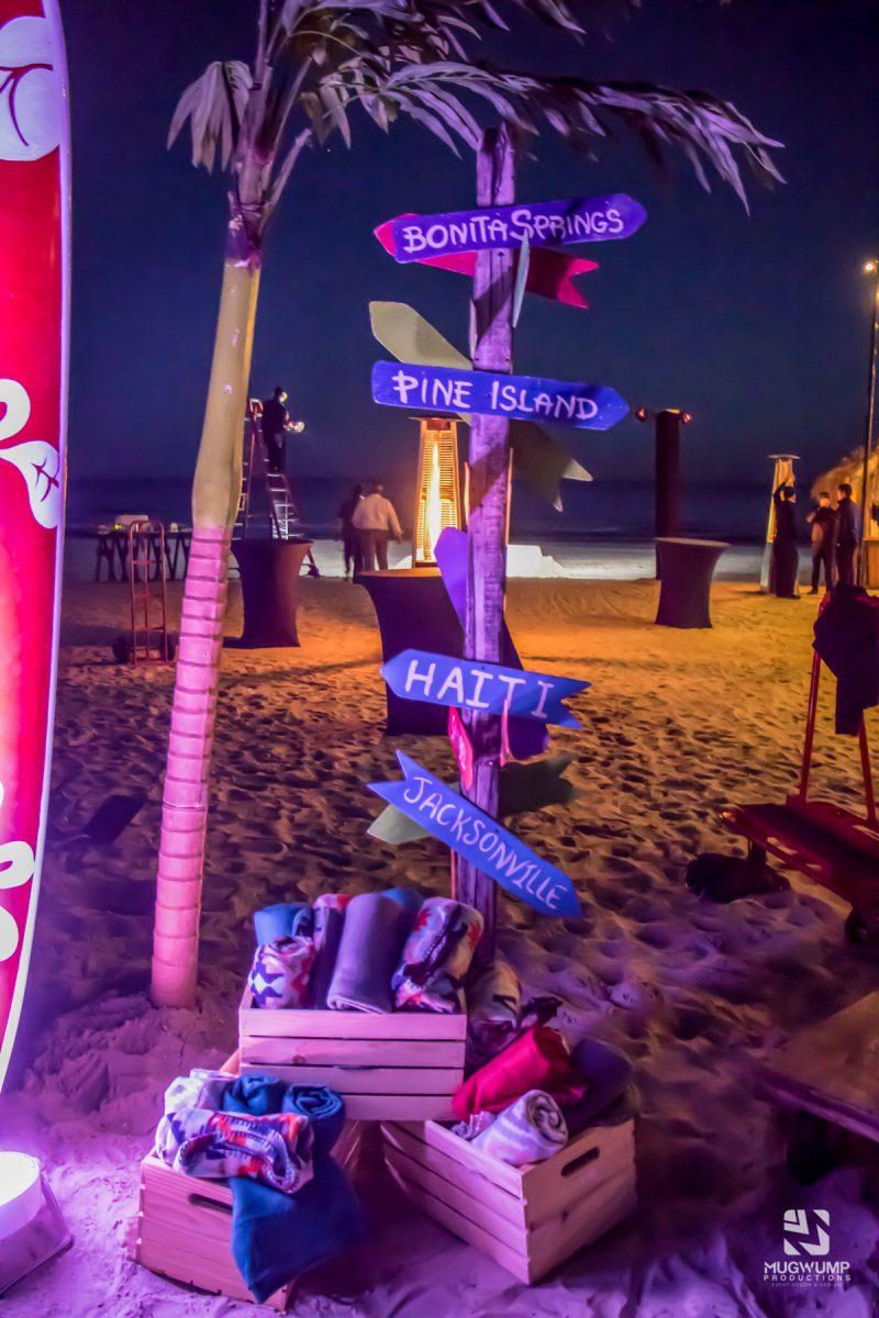 Beach-Themed-Event-Decor-15