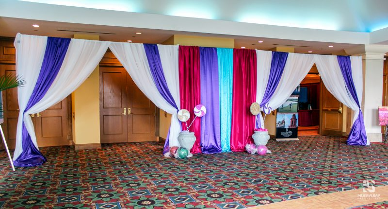 Candy-Themed-Event-Decor-13