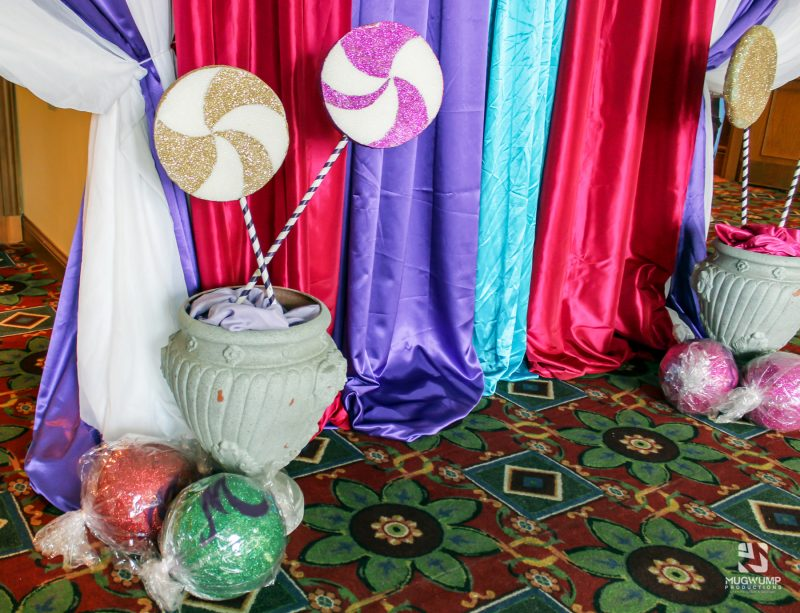 Candy-Themed-Event-Decor-14