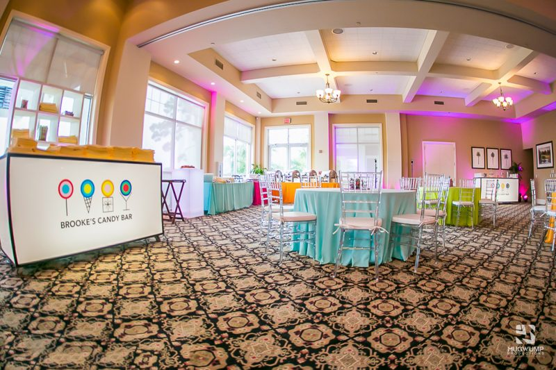 Candy-Themed-Event-Decor-2