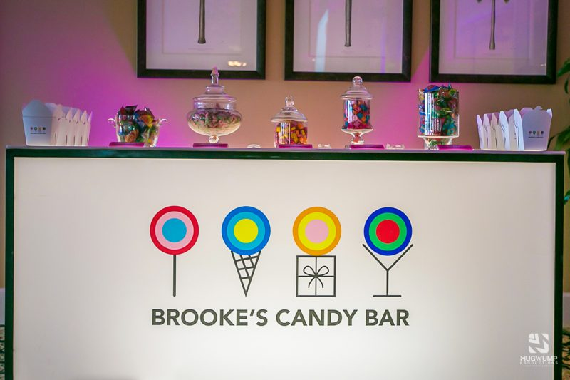 Candy-Themed-Event-Decor-3 (1)