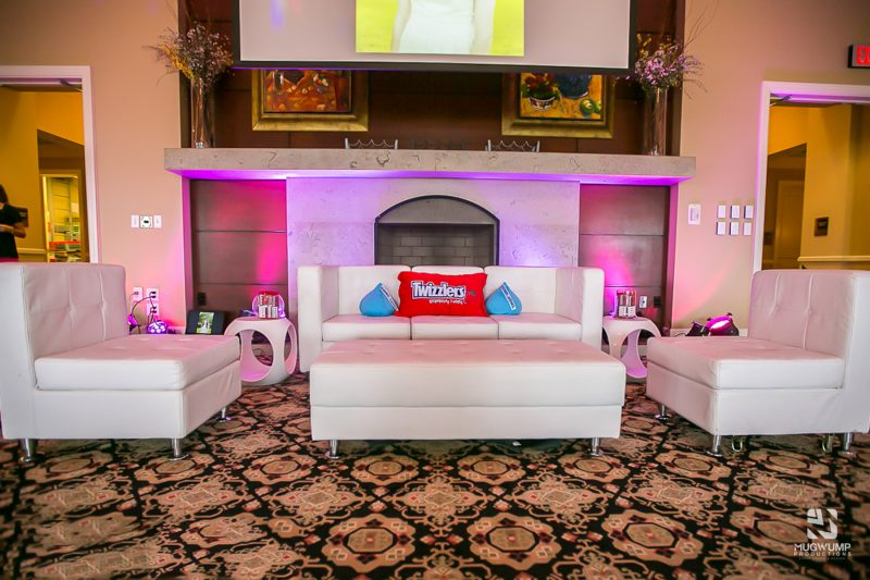 Candy-Themed-Event-Decor-4