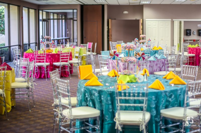 Candy-Themed-Event-Decor-5