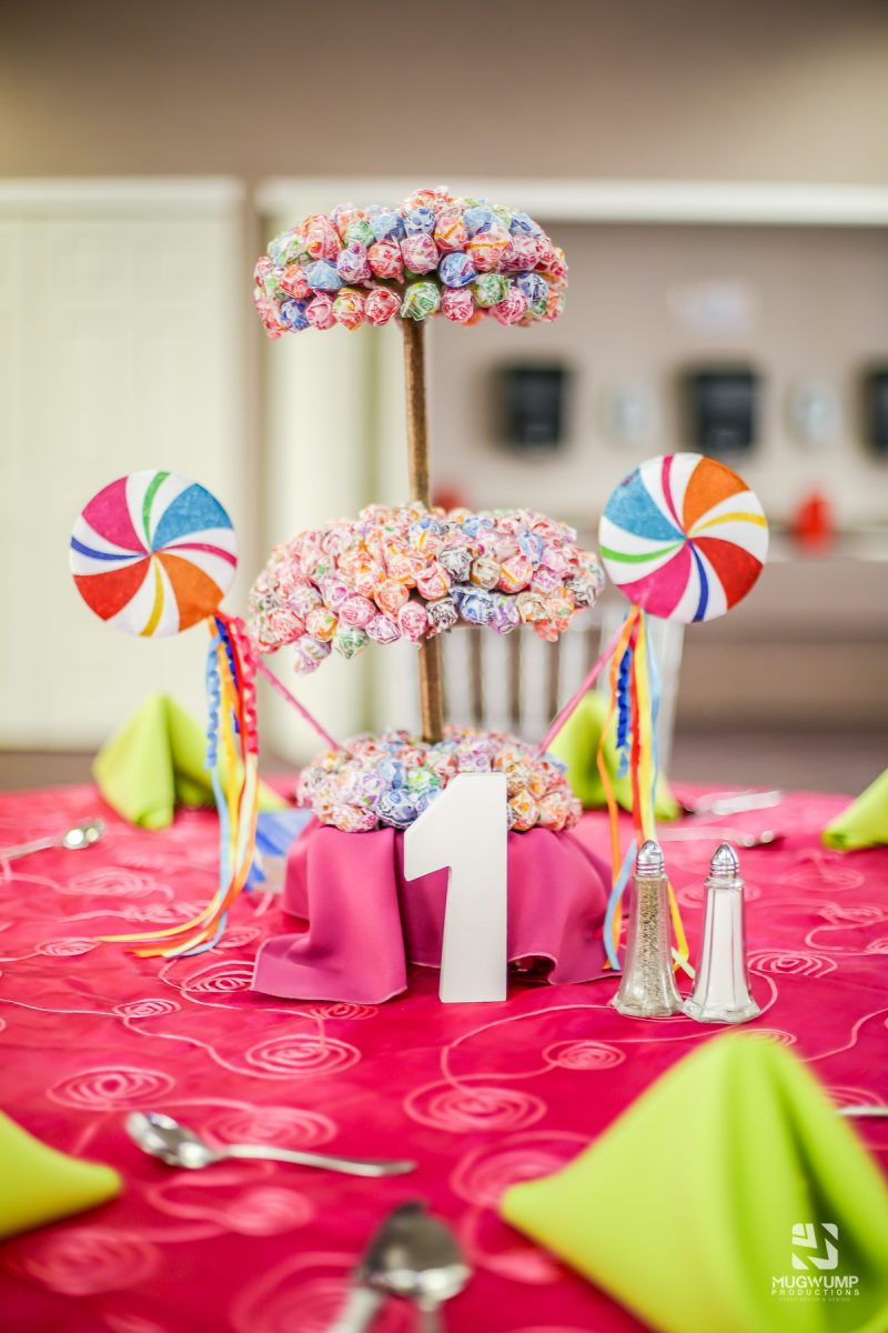Candy-Themed-Event-Decor-7