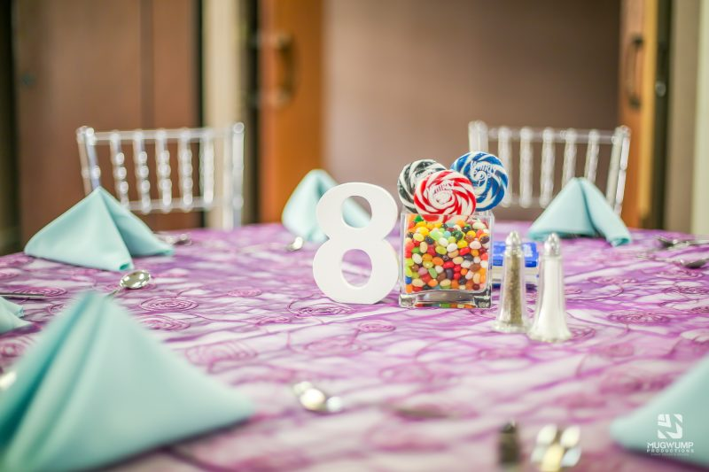 Candy-Themed-Event-Decor-8