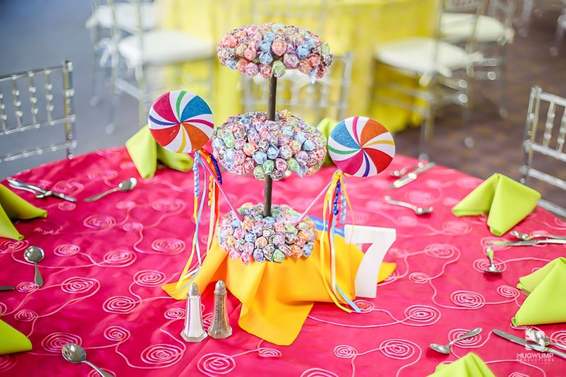 Candy-Themed-Event-Decor