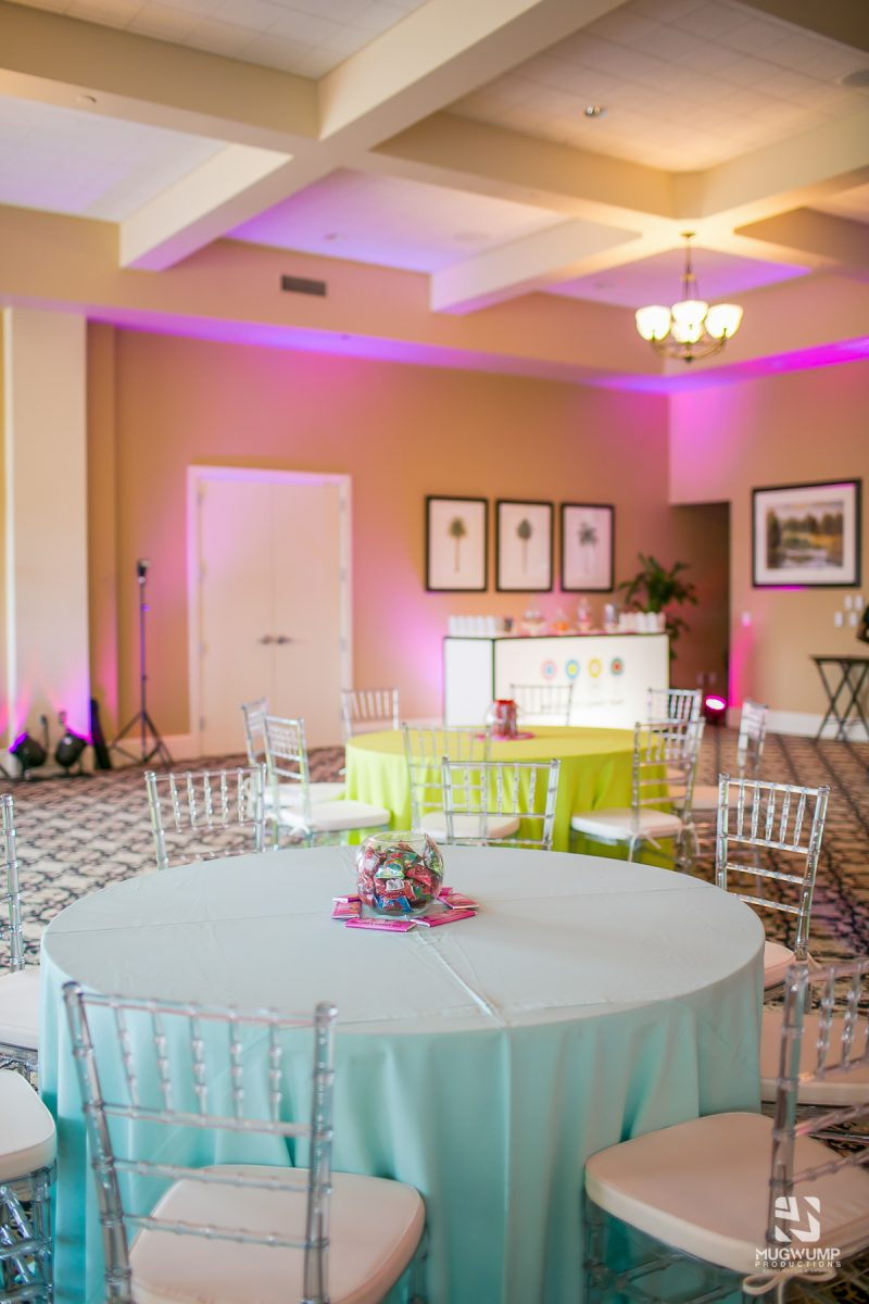 Candy-Themed-Event-Decor-9