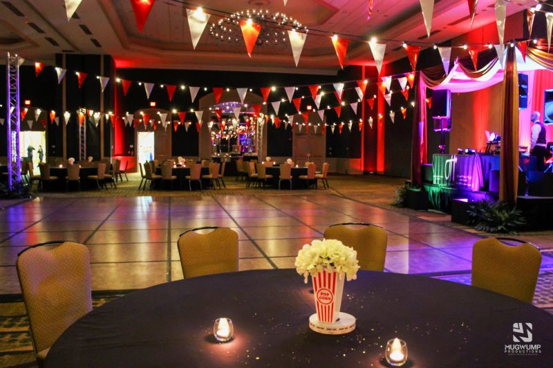 Carnival-Themed-Event-Decor-10