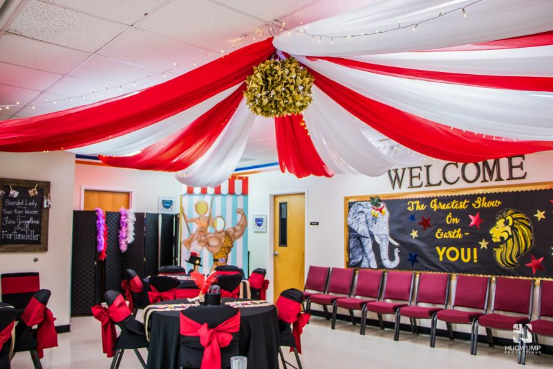 Carnival-Themed-Event-Decor-13