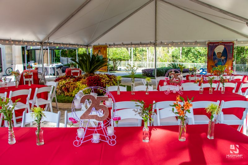 Carnival-Themed-Event-Decor-22