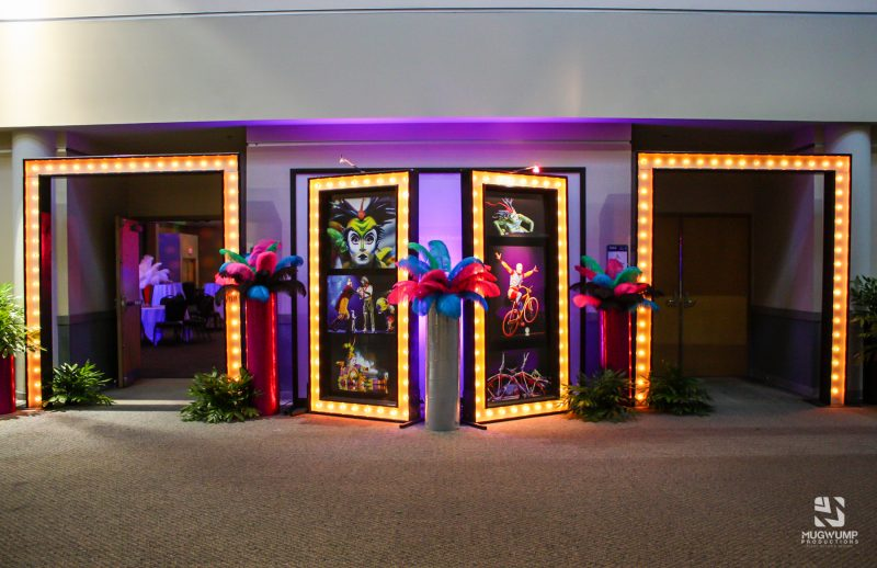 Carnival-Themed-Event-Decor-3