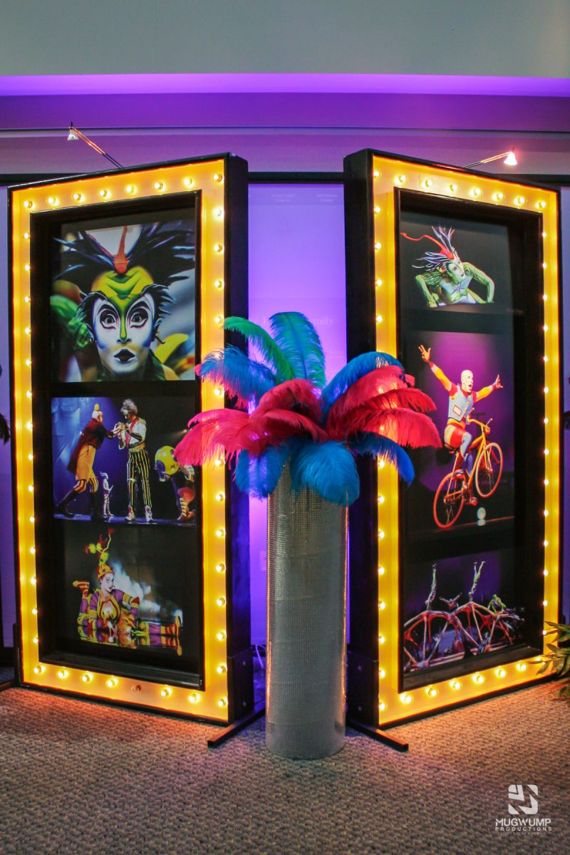 Carnival-Themed-Event-Decor-4